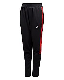 adidas 3S Pant