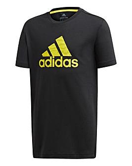 adidas Boys Prime BOS T-Shirt