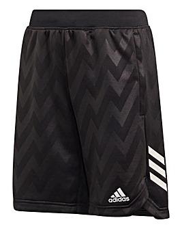 adidas Junior Boys Short