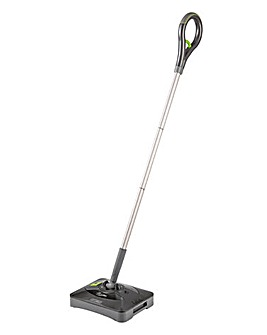 Double Brush 360 Deg Sweeper Lightneasy
