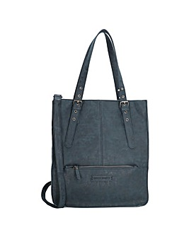 Enrico Benetti Kate Handbag