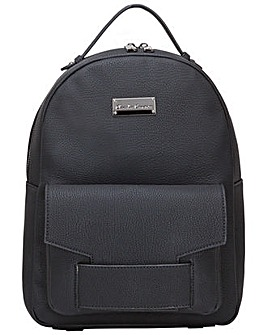 Claudia Canova Adela Matte Backpack