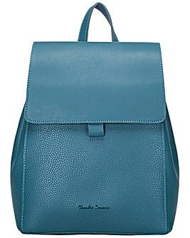 Claudia Canova Dottie Matte Backpack