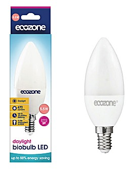 Energy Saving LED Daylight Bulb