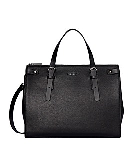 Fiorelli Campbell Grab Bag