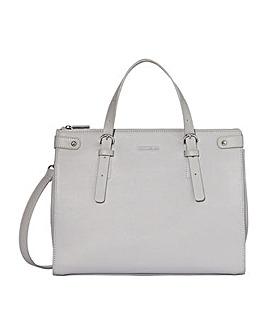 Fiorelli Campbell Grab Bag