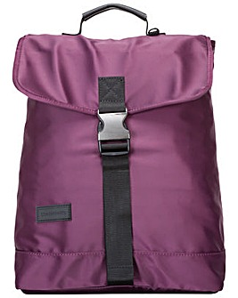 Consigned Vance Xs Backpack