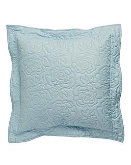 Maria Blue Cushion