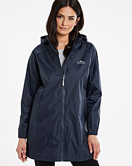 Snowdonia Waterproof Packable Jacket