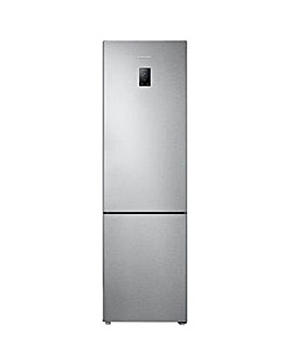 Samsung 367L Fridge Freezer Dispenser