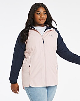 Snowdonia Waterproof Shell Jacket