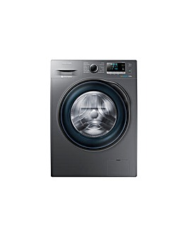 Samsung 9kg Washing Machine