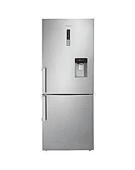 Samsung 432L Fridge Freezer Dispenser
