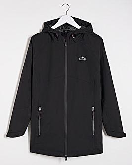 Snowdonia Waterproof 3-in-1 Jacket