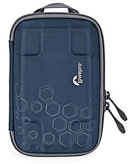 Lowepro Dashpoint AVC1 Camera Bag - Blue