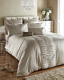 Kylie Atmosphere Duvet Cover