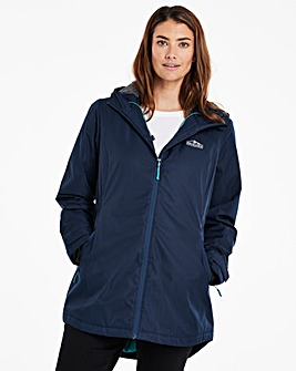 Snowdonia Insulated Jacket