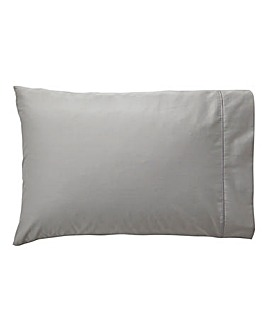Egyptian 400 TC Housewife Pillow Case