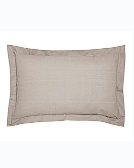 100% Cotton 200 TC Oxford Pillowcases
