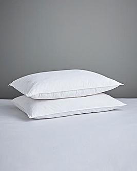 Duck Feathher & Down Pillows
