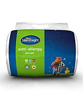 Silent Night Anti Allergy 10.5 Duvet