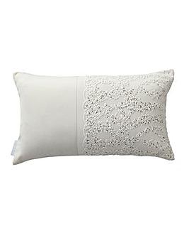 Kylie Darcey Boudoir Cushion
