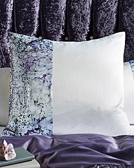 Kylie Marisa Square Pillowcase