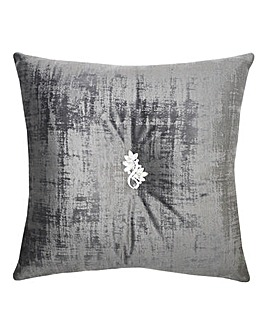 Kylie Saturn Filled 40 x 40cm Cushion
