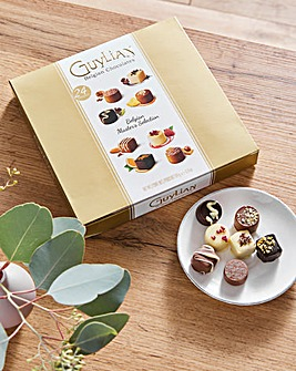 Guylian Master Selection of Assorted Chocolates