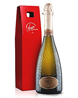 Virgin Wines Italian Sparkling Gift Pack