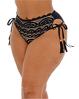 Figleaves Curve Mykonos Bikini Brief