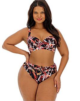 Figleaves Curve Vegas Multiway Bikini