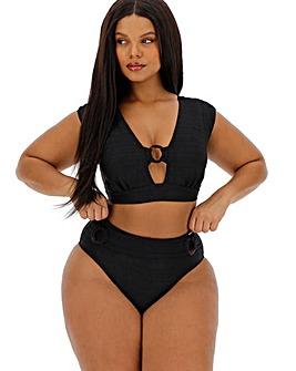 Figleaves Curve Amalfi Bikini Top