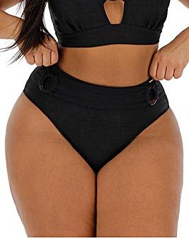 Figleaves Curve Amalfi Bikini Brief