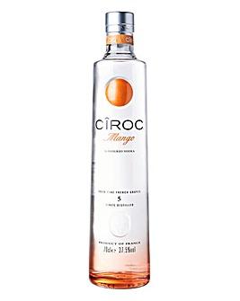 Ciroc Vodka - Mango
