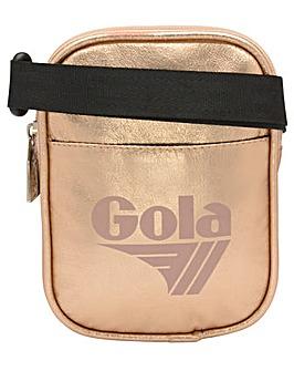Gola Goodman Fragment pocket bag