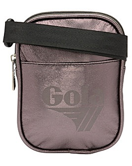 Gola Goodman Fragment pocket bag