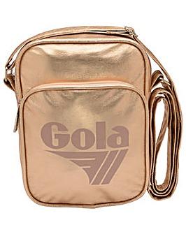 Gola Maclaine Fragment messenger bag