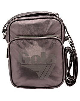 Gola Maclaine Fragment messenger bag