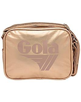 Gola Micro Redford Fragment shoulder bag