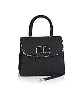 Ruby Shoo Muscat Handbag