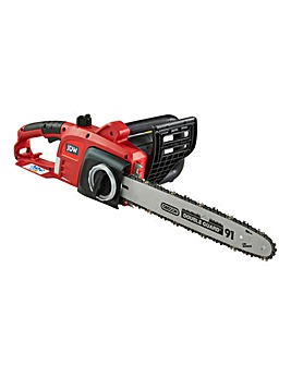 JDW Corded Chainsaw 2200W