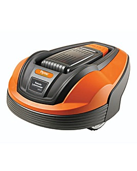 Flymo Robotic Lawnmower 1200 R
