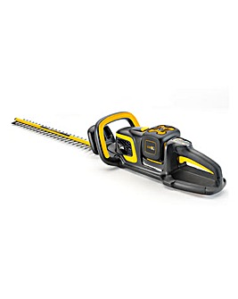 McCulloch HT 5616 Petrol Hedge Trimmer