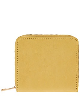 Accessorize Sarah Small Wallet