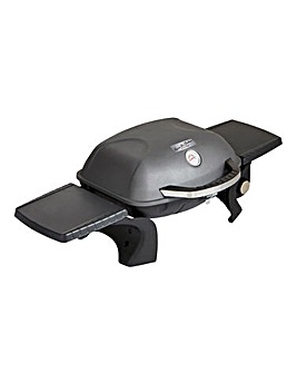 Spear & Jackson Portable Gas BBQ