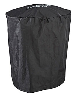 Spear & Jackson BBQ Cover Medium