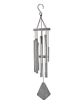 Cornwall Windchime