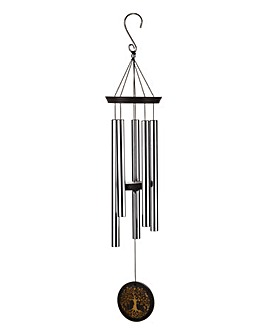 Tree of Life Windchime