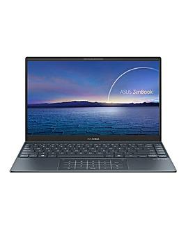Asus UX325EA-KG301T ZENBOOK UX325EA I7-1165G7 16GB 1TB 14in Laptop